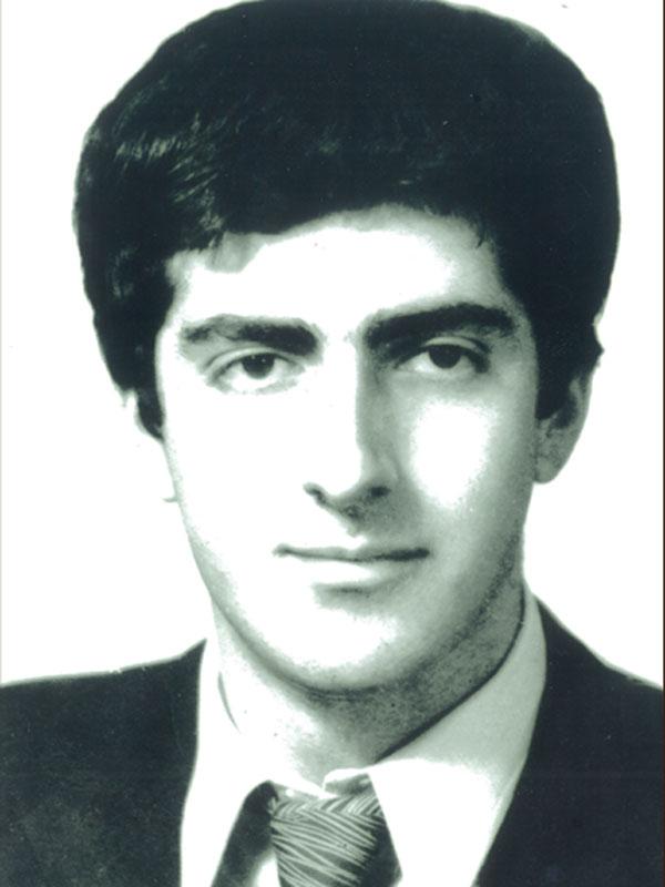 Raffaele Lanza - Casa Editrice BookSprint Edizioni