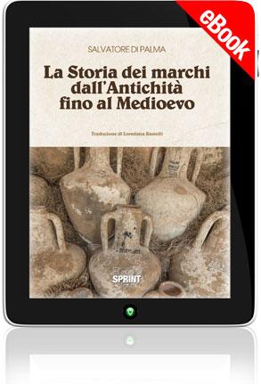 La storia dei marchi dall 39 antichit fino al medioevo di - Storia di palma domenica ks1 ...