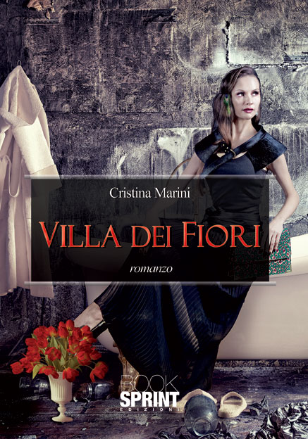 villa elisa muslim women dating site Hotel villa elisa description of the accommodation, photographs, location map, prices, and contact details the ultimate low-carb bible: a four week ketogenic diet.