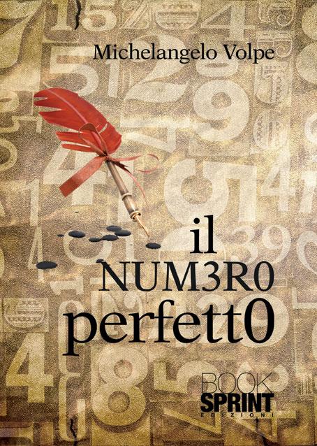 69 il numero perfetto 7