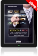 E-book - Scienza e Fede