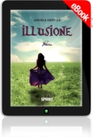 E-book - Illusione