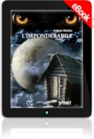 E-book - Imponderabile