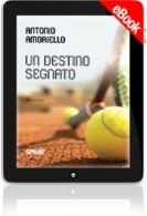 E-book - Un destino segnato