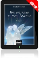 E-book - The secrets of the angels