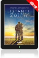 E-book - Istanti dell'eterno amore