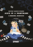 Alice in a Nightmare