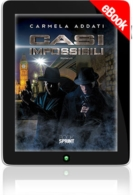 E-book - Casi impossibili
