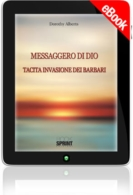 E-book - Messaggero di Dio