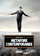 Metafore Contemporanee