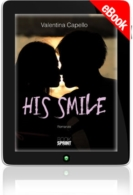 E-book - His Smile