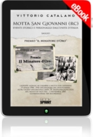 E-book - Motta San Giovanni (RC)