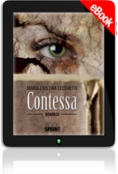E-book - Contessa