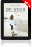 E-book - En Vivo - They are not born, but do grow old