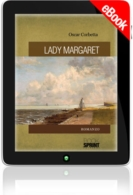E-book - Lady Margaret