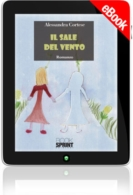 E-book - Il sale del vento