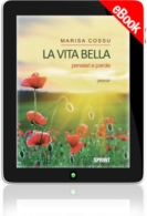 E-book - La vita bella