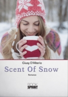 Scent Of Snow