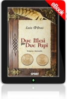 E-book - Due mesi per due papi