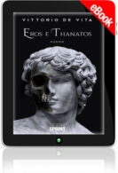 E-book - Eros e Thanatos