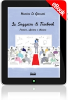E-book - La saggezza di Facebook