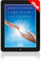 E-book - Come l'uovo di Colombo