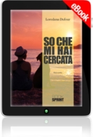 E-book - So che mi hai cercata