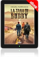 E-book - La tana di Buddy