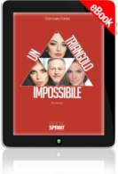 E-book - Un triangolo impossibile