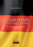 La Germania tra le due guerre