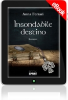 E-book - Insondabile destino