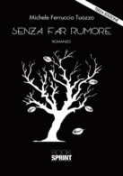 Senza far rumore