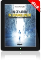 E-book - Un senatore in entanglement