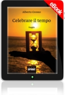 E-book - Celebrare il tempo