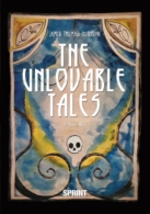 The unlovable tales