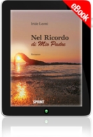 E-book - E...all'improvviso un Angelo