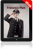 E-book - Francesco Mani