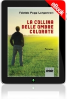 E-book - La collina delle ombre colorate