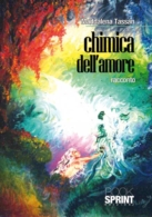 Chimica dell'amore