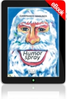 E-book - Humor spray