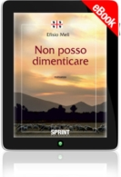 E-book - Incredibile ma vero