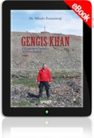 E-book - Gengis Khan