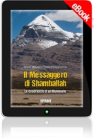 E-book - Il Messaggero di Shamballah