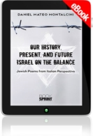 E-book - Our History, Present, and Future Israel on the Balance
