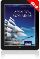 E-book - Assalto al monarca
