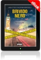 E-book - Brivido nero