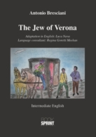 The Jew of Verona (Antonio Bresciani)