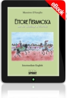 E-book - Little Ancient World (Antonio Fogazzaro)