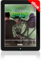 E-book - Ci vediamo all'inferno