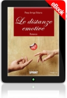 E-book - Le distanze emotive